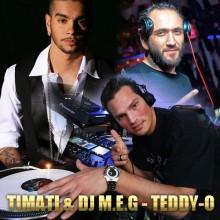 TIMATI-&-DJ-M