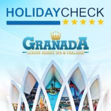 holidaycheck_granada