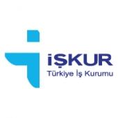 iskur-1307980667
