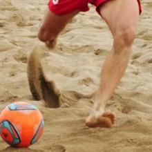 plaj-futbolu-avrupa-sampiyonasi-elemeleri-4734876_6927_o