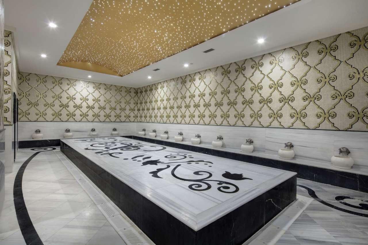 luxury belek spa 866
