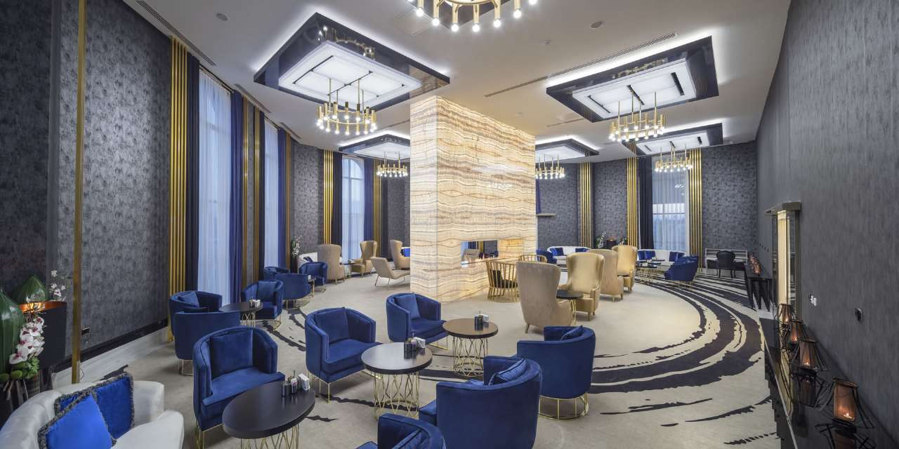 restoranlar vip lounge 106